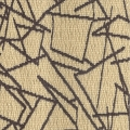 Textura funda Relax Sirocco ocre de Martina Home