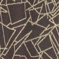 Textura funda Relax Sirocco marron-beig de Martina Home