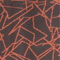 Textura funda Relax Sirocco marron de Martina Home