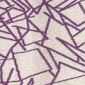 Textura funda Relax Sirocco beig-cardenal de Martina Home