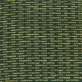 Textura funda Relax Tivoli verde de Martina Home