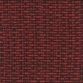 Textura funda Relax Tivoli rojo de Martina Home