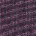 Textura funda Relax Tivoli morado de Martina Home