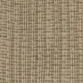 Textura funda Relax Tivoli beig de Martina Home