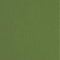 Textura Funda Sillón Orejero Tunez verde de Martina Home