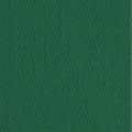 Textura Funda Sillón Orejero Tunez verde botella de Martina Home