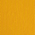 Textura Funda Sillón Orejero Tunez oro de Martina Home