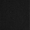 Textura Funda Sillón Orejero Tunez negro de Martina Home