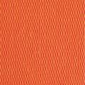 Textura Funda Sillón Orejero Tunez naranja de Martina Home