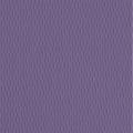Textura Funda Sillón Orejero Tunez lila de Martina Home