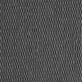 Textura Funda Sillón Orejero Tunez gris de Martina Home