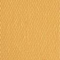 Textura Funda Sillón Orejero Tunez beig de Martina Home