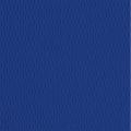 Textura Funda Sillón Orejero Tunez azul electrico de Martina Home