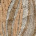 Textura funda Sillón Orejero Isabela oro de Martina Home