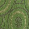 Textura funda Sillón Orejero Marbella verde de Martina Home