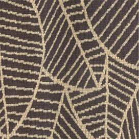 Textura funda Sillón Orejero Azores marron-beig de Martina Home