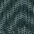 Textura funda Sillón Orejero Tivoli azul de Martina Home