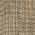 Textura funda Sillón Orejero Tivoli beig de Martina Home