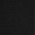 Textura funda Silla Tunez negro de Martina Home