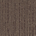 Textura funda Silla Tibet marron de Martina Home