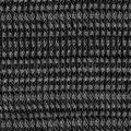 Textura funda Silla Rustica perla de Martina Home