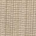 Textura funda Silla Rustica lino de Martina Home
