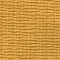 Textura funda Silla Rustica amarillo de Martina Home