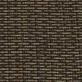 Textura funda Silla Tivoli marron de Martina Home