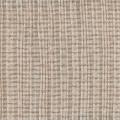Textura funda Silla Tivoli crudo de Martina Home