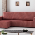 Funda Chaise Longue Mejico de Martina Home