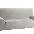 Funda sofá Emilia de Martina Home