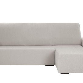 Funda Chaise Longue Emilia marfil de Martina Home