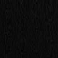 Textura funda Emilia negro de Martina Home