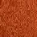 Textura funda Emilia naranja de Martina Home