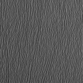 Textura funda Emilia gris de Martina Home