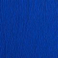 Textura funda Emilia azul electrico de Martina Home