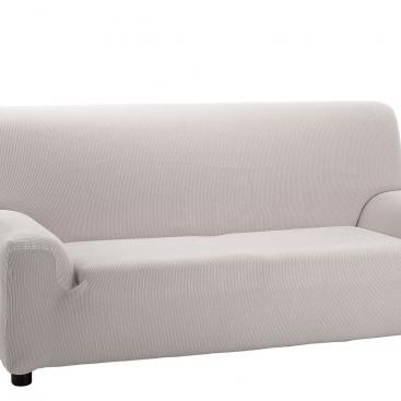 Funda sofá Donatella marfil de Martina Home