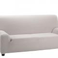 Funda sofá Donatella de Martina Home