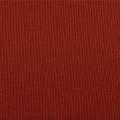 Textura funda Donatella teja de Martina Home