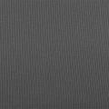 Textura funda Donatella gris de Martina Home