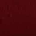 Textura funda Donatella burdeos de Martina Home