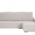 Funda Chaise Longue Donatella de Martina Home