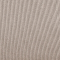Textura funda Donatella marfil de Martina Home