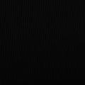 Textura funda Donatella negro de Martina Home