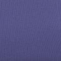 Textura funda Donatella lila de Martina Home