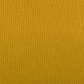 Textura funda Donatella dore de Martina Home