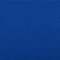 Textura funda Donatella azul electrico de Martina Home