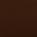Textura funda Donatella marron de Martina Home