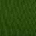 Textura funda Donatella verde de Martina Home