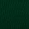 Textura funda Donatella verde botella de Martina Home